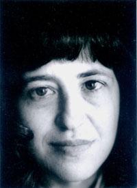Olga_Beshenkovskaya