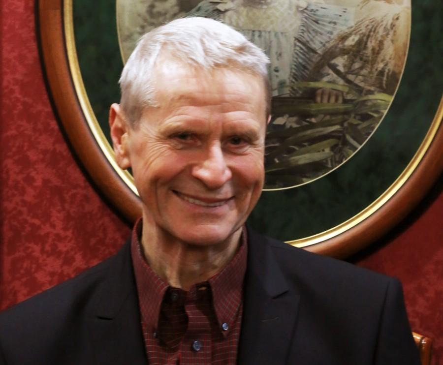 Андреев-фото для сайта